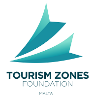 Foundation for Tourism Zones Development