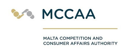 Malta Competition and Consumer Affairs Authority