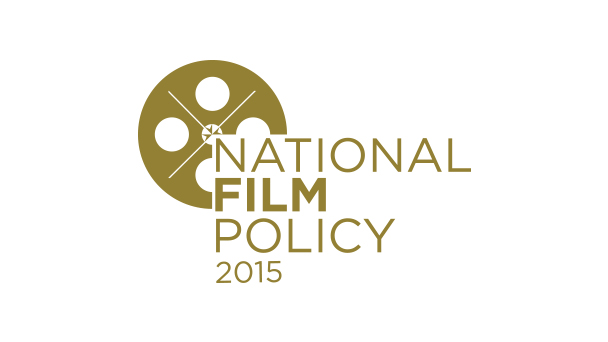 National Film Policy
