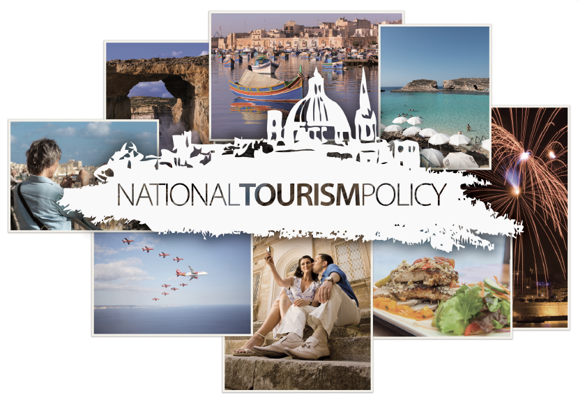 nationaltourismpolicy.png